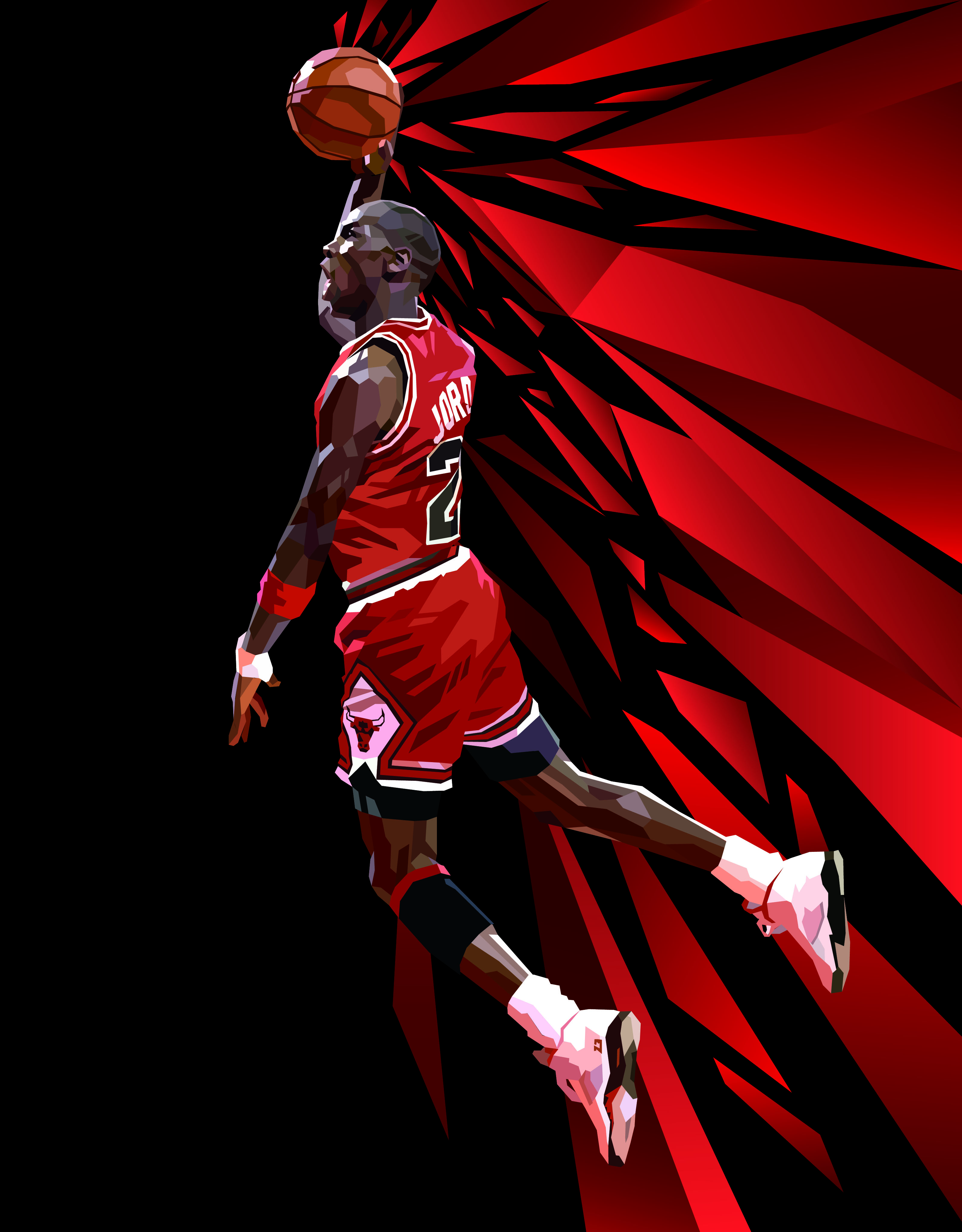 MJ_FINAL_1