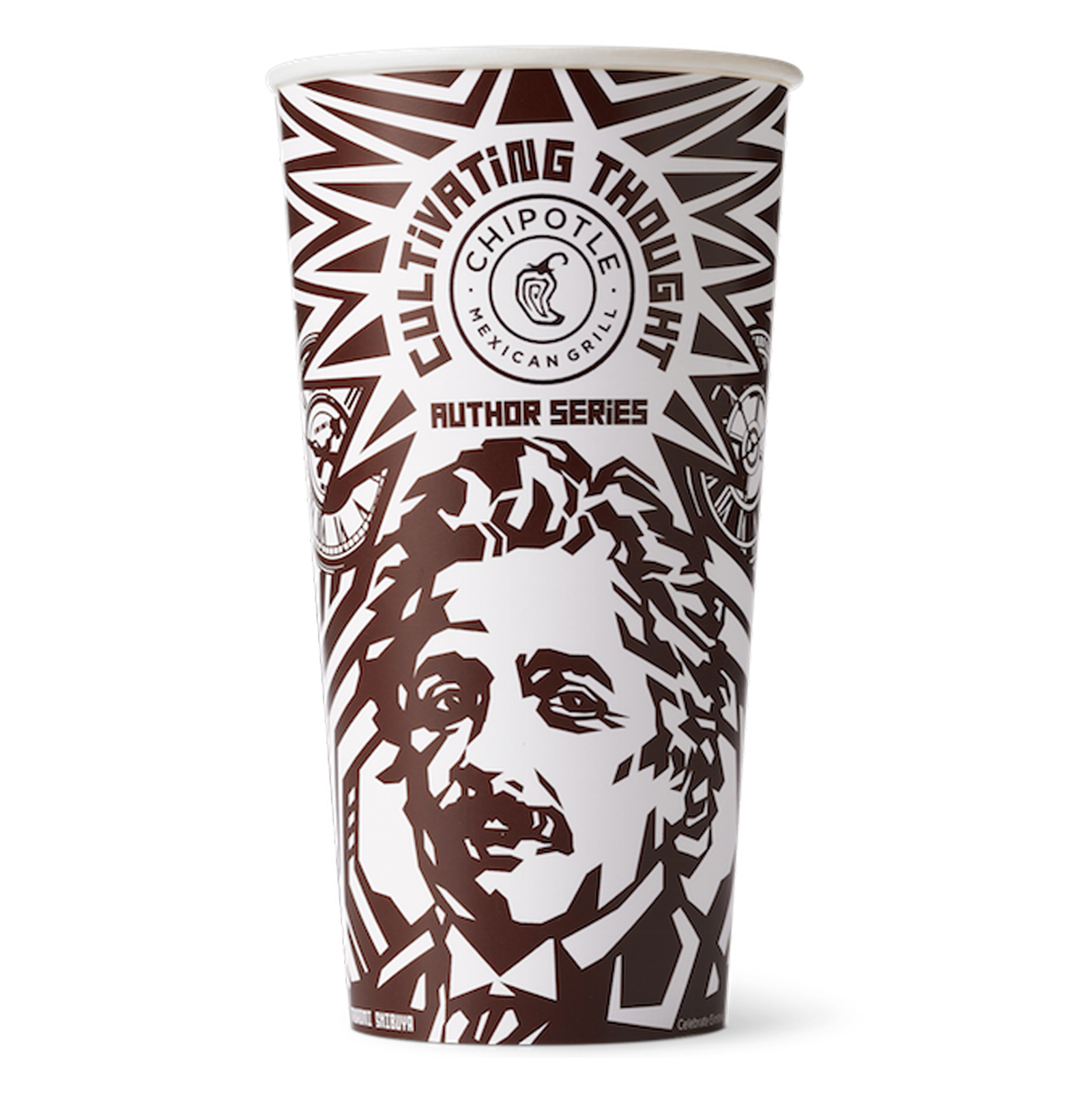 chipotle_cultivatingthought_einstein