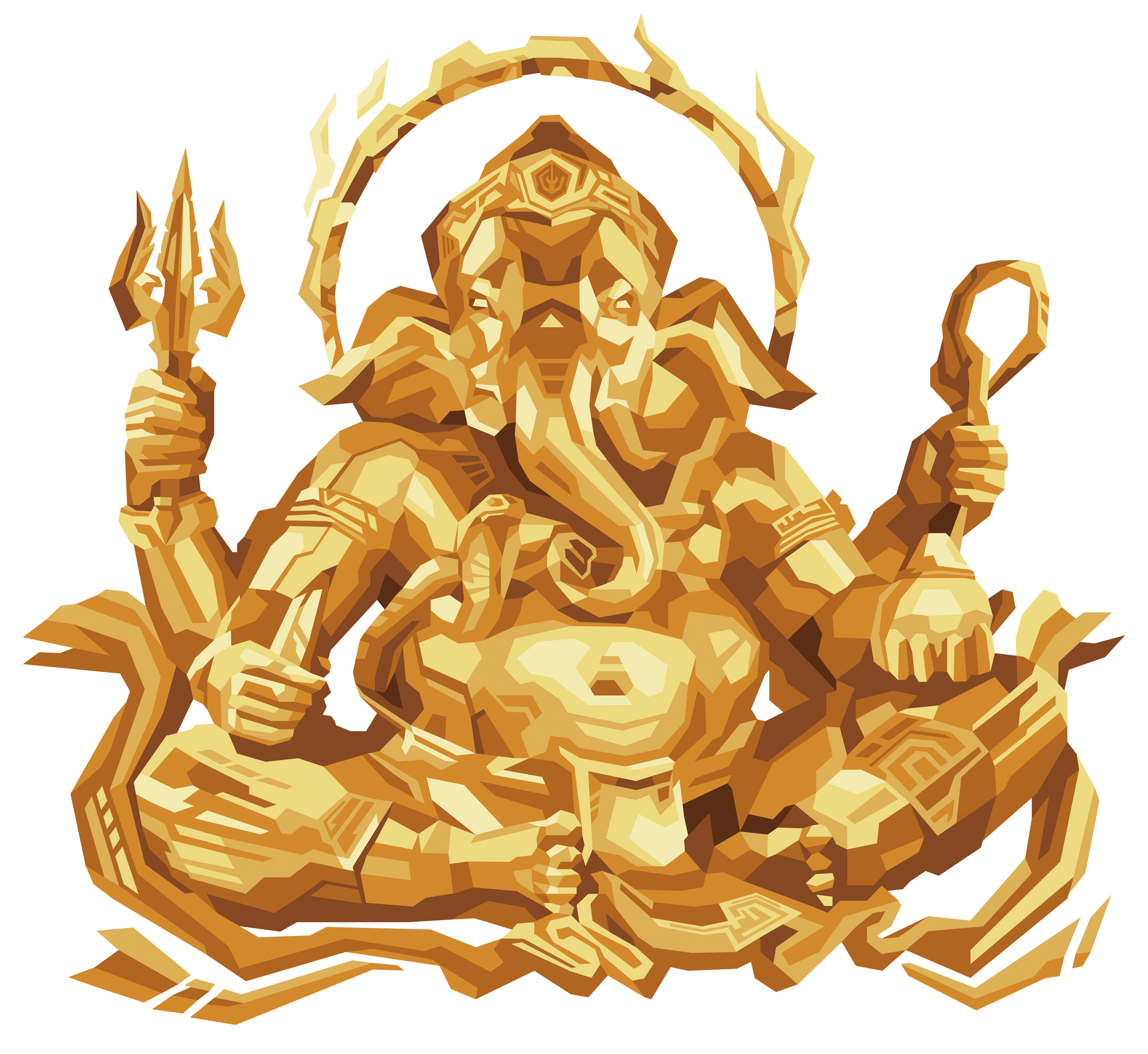 ganesha_final_7_layer