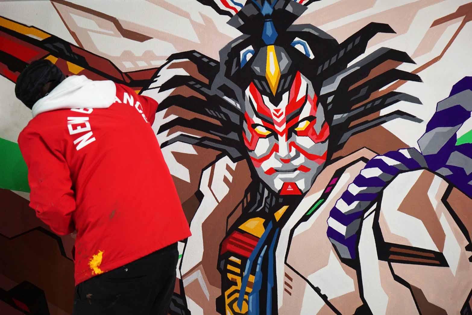 shibaraku_paint